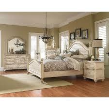 Best Antique Bedroom Images On Pinterest Antique Bedrooms - Antique bedroom ideas