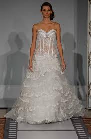 panina wedding dresses prices pnina wedding dress