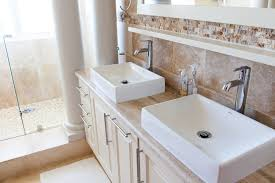 Bathroom Safety For Seniors 33 Home Safety Tips For Seniors With Low Vision The Helping Home