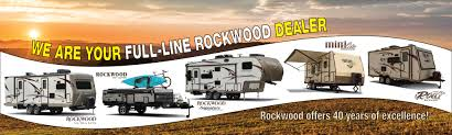 home moncton area rv dealer for new and used rvs parts and
