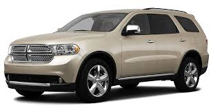 dodge durango reviews amazon com 2011 dodge durango reviews images and specs vehicles