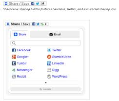 how to add facebook share button on wordpress wptemplate com