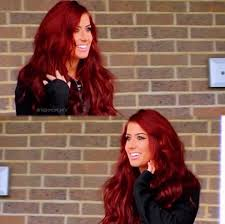 what color is chelsea houska hair color 22 best chelsea houska images on pinterest hairstyles teen mom