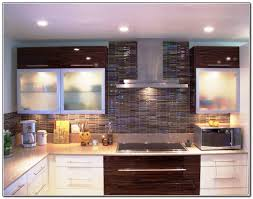 kitchen backsplash ideas 2014 kitchen home design ideas
