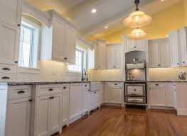 used kitchen cabinets edmonton kitchen design doors used dark cabinet liquidators colors small