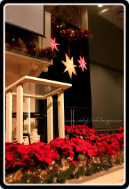 Traditional Christmas Decor Decorations As Tinsel Town Holiday And Tree Pinterest Tree