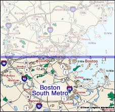 boston convention and visitors bureau travel graphics international
