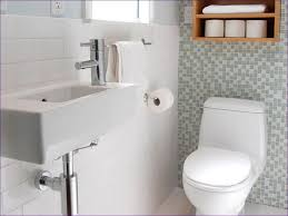 furniture for a bathroom with 2 doors jack and jill bathroom