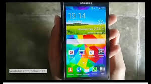 how to turn auto update on android samsung galaxy s5 how to turn auto update apps android