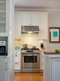 hood fan over stove kitchen nice kitchen hood cabinet for under range houzz exle of