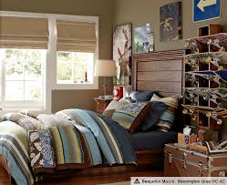 brown bedroom ideas u0026 oceanside hampton bedroom pbteen