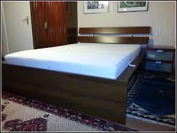 Ikea Schlafzimmer Trysil Ikea Hopen Bett Preis Inneneinrichtung Und Möbel
