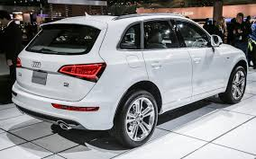 audi q5 price 2014 2014 audi q5 photos and wallpapers trueautosite