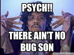 Psych Meme - image jpg