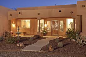 santa fe style homes tucson az home design and style santa style homes favorite like arizona pinterest home building