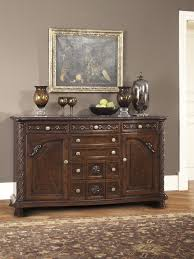 Dining Room Server Furniture Shore Dining Room Server D553 60 Servers Furniture