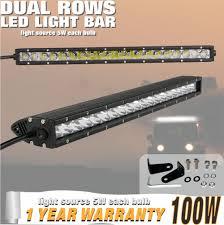 Led Light Bar For Cars by Popular Tuff Bar Buy Cheap Tuff Bar Lots From China Tuff Bar