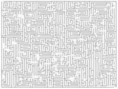 printable hard maze games hard maze games to print mazes to print hard rectangle mazes