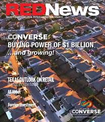 Home Depot Houston Tx 77075 Rednews May 2016 Central South Texas By Rednews Issuu