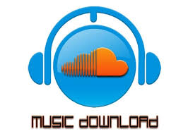 download mp3 soundcloud ios give you soundcloud mp3 download source code by tanmedia