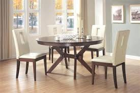 Small Glass Kitchen Tables by Modern Kitchen Table Sets U2013 Fitbooster Me