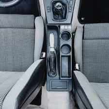 lexus jobs san jose jeda generations auto upholstery 29 photos u0026 14 reviews auto
