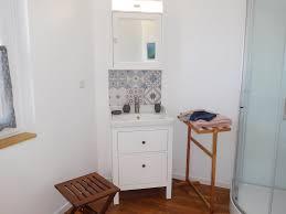 chambre d hote carteret chambres d hôtes la villa plein vent suite et chambre barneville