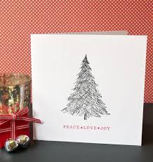 Arts And Crafts Christmas Cards - 131 best my cards and crafts images on pinterest elephants mama