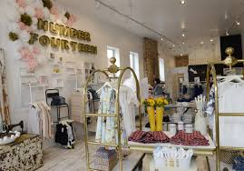 boutique buying fresh places to shop in pittsburgh for the