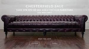 Chesterfield Sofa Australia by Chesterfield Sofa Bed Sale Surferoaxaca Com