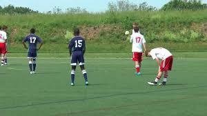 bethesda soccer club blue 99 vs smithtown roma sunday may 29 2016