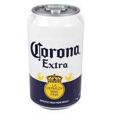 coors light beer fridge beer coolers