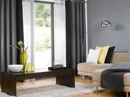livingroom liverpool best window blinds for living room in liverpool