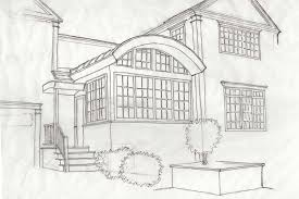 architectural design by award winning boston architects