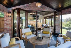 Home Architecture Design Home Hoover Architecture