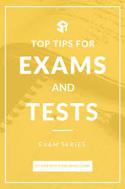 best 10 final exam schedule ideas on pinterest final exams