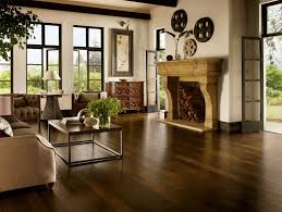 Armstrong Laminate Floors Armstrong Flooring Artesian Hand Tooled Hand Scraped Engineered
