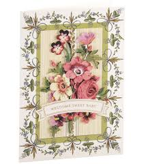 griffin card kit baby painted joann