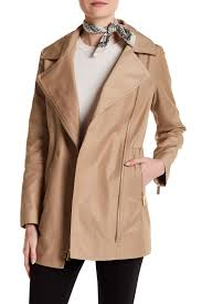 russian military trench coat tradingbasis