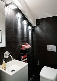 and black bathroom ideas black bathroom decorating ideas 28 images black bathroom ideas