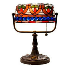 art glass hand ring holder images Tiffany lamps pre black friday cyber monday deals hayneedle jpg