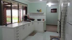 Bathroom Decor Willetton Fully Furnished In Willetton 6155 Wa Property For Rent