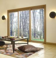 Glass Patio Door Sliding Glass Patio Door Doors Cleveland Columbus Ohio