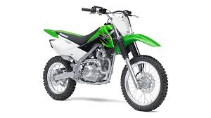 kawasaki motocross bikes for sale 2017 klx 140 off road motorcycle by kawasaki