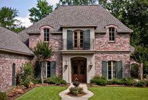 Madden Home Design Maddenhome On Pinterest - Madden home designs