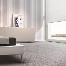 schlafzimmer teppichboden schlafzimmer mit teppichboden cyberbase co