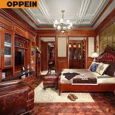 Classical Bedroom Furniture Classic Bedroom Furniture Classic Bedroom Furniture Suppliers And