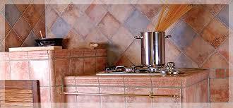 wandgestaltung mit naturstein wandgestaltung mit naturstein wandfliesen küche