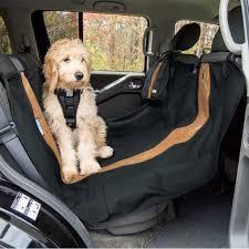 dog hammock for car ideas myhappyhub chair design