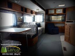 2003 prowler 29f used travel trailer rv for sale 8 200 lerch rv
